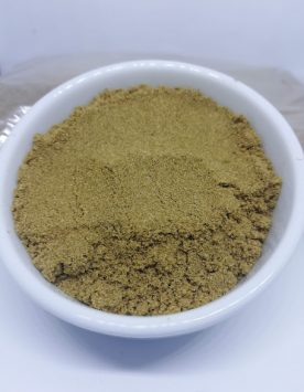 Coriander Powder 2